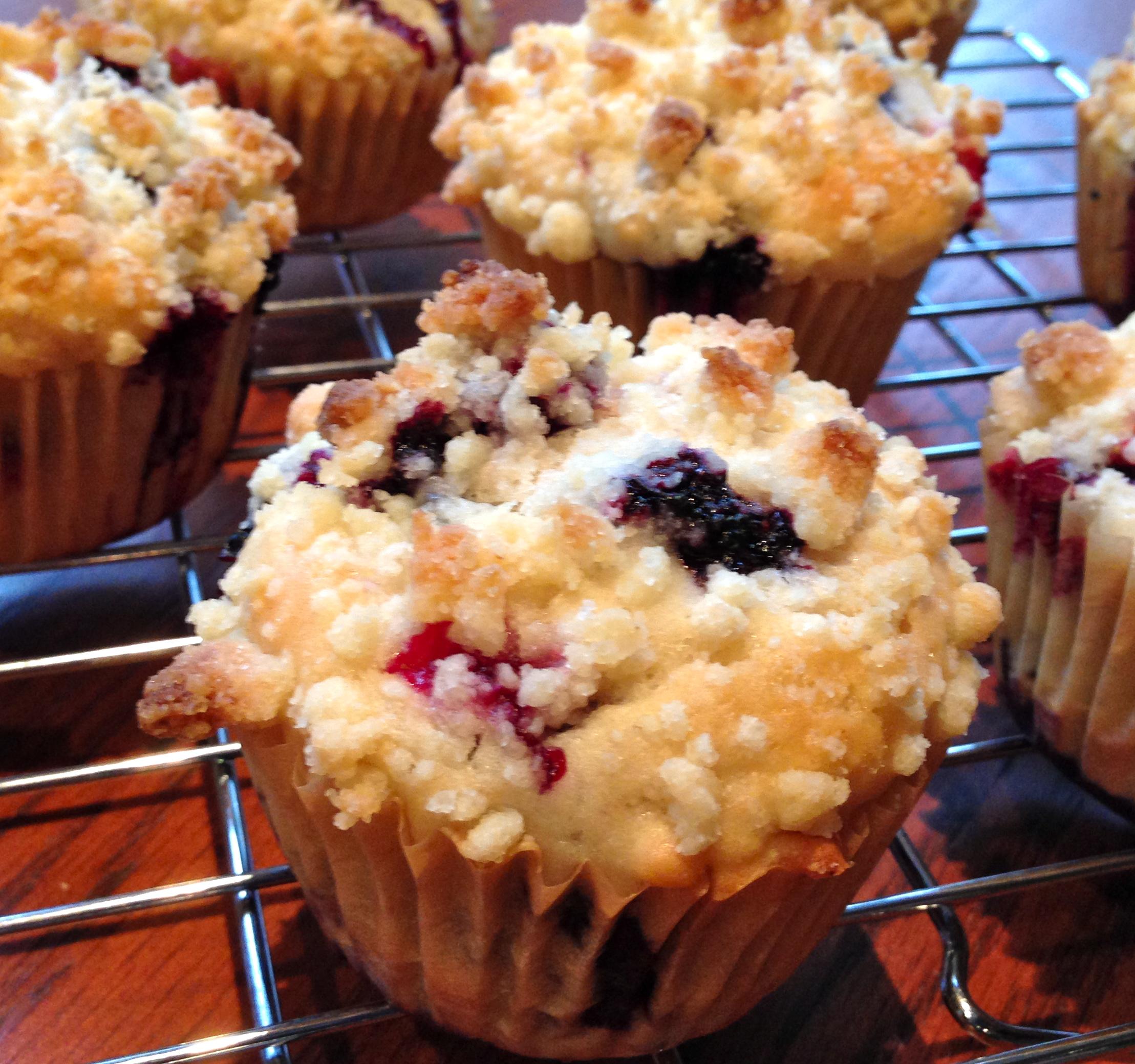 Vegan cupcake recipe strawberry