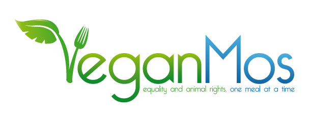 Welcome to Vegan Mos!