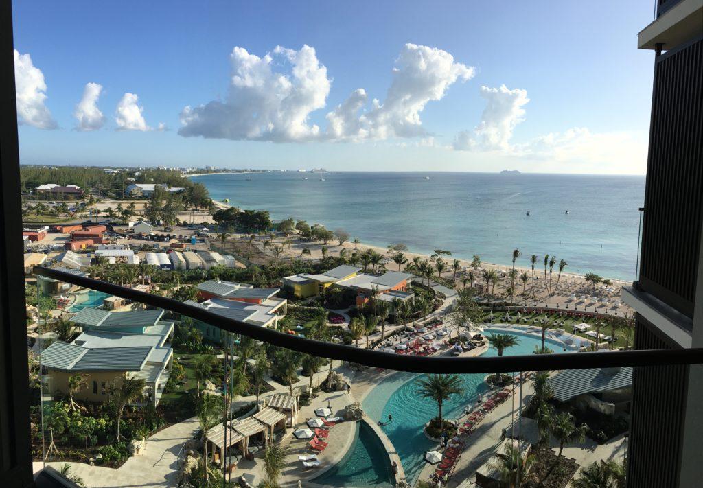 Grand Cayman Hotel Panama City Beach Fl S Ocean Boulevard  Highland Beach Fl