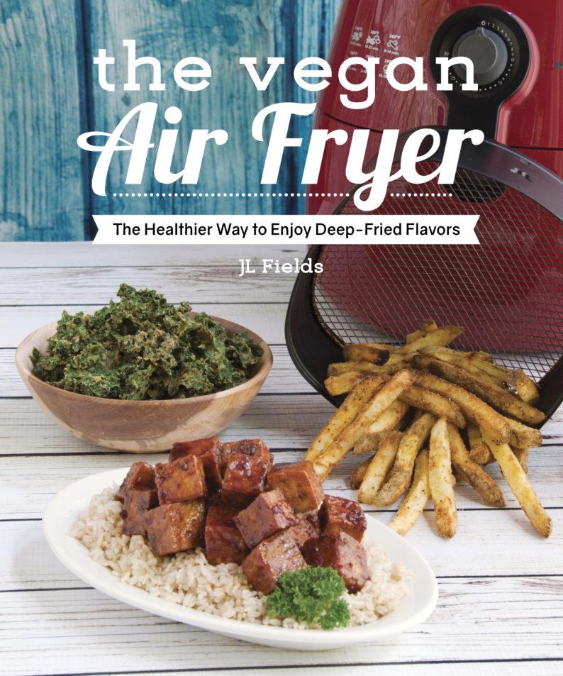 Air Fryer Reviews America S Test Kitchen
